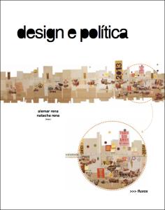 DesignPolCapa