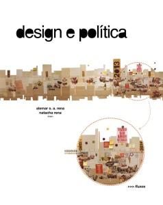 DesignPolLivro_CAPA